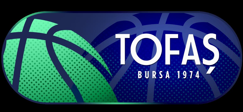 tofaş_logo_yatayY